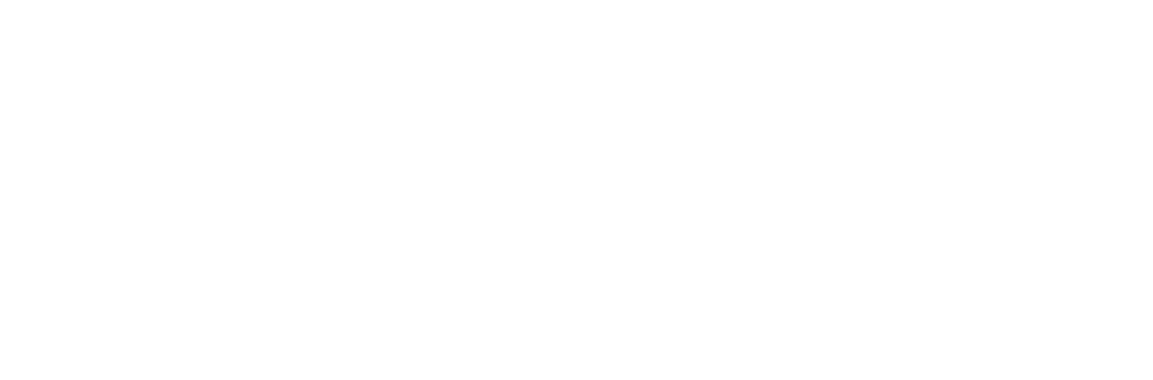 The Pop Test & Palisades Therapeutics Companies